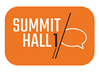 SUMMIT HALL 1