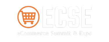 eCommerce Summit & Expo