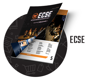 ECSE Review